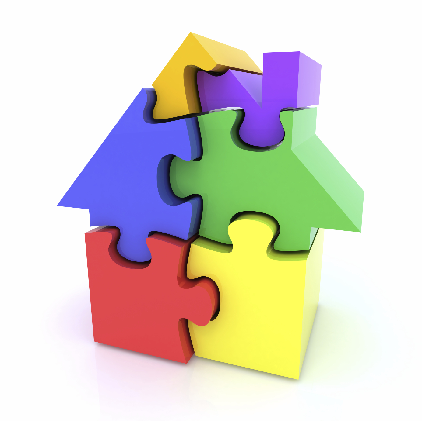 join our team the guldi group Professional Real Estate Clip Art Real Estate Sign Clip Art