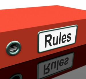 5 Rules for Foreign Real Estate Investors Based on the US Law