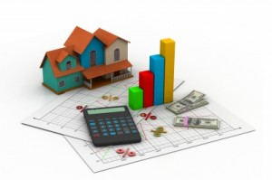 Real Estate Investment Guide for 2013