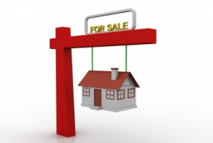 Thinking About Selling Your Home Read This