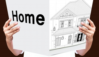 Should Your Build or Buy a New Home