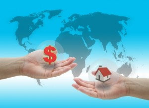 Things to Consider Before Making a Real Estate Offer