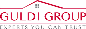 The Guldi Group