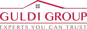 The Guldi Group